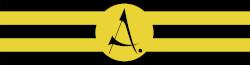 Logo des Dentallabors Aupperlen Dentaltechnik